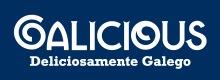 logo_blanco_claim