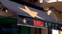 Bodega8