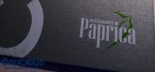Paprica9